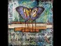 see through layers and free collage elements Sunday inspiration 6 3 18