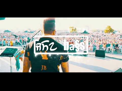 90 Di Bandook[BASS BOOSTED]   Jazzy B   Harj Nagra  Karan Aujla   Jazzy B Records   2018