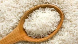 जल्दी रूपया चाहिए तो करे rice के ये उपाय