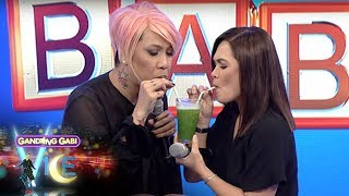 gandang gabi vice may 14 2017 teaser