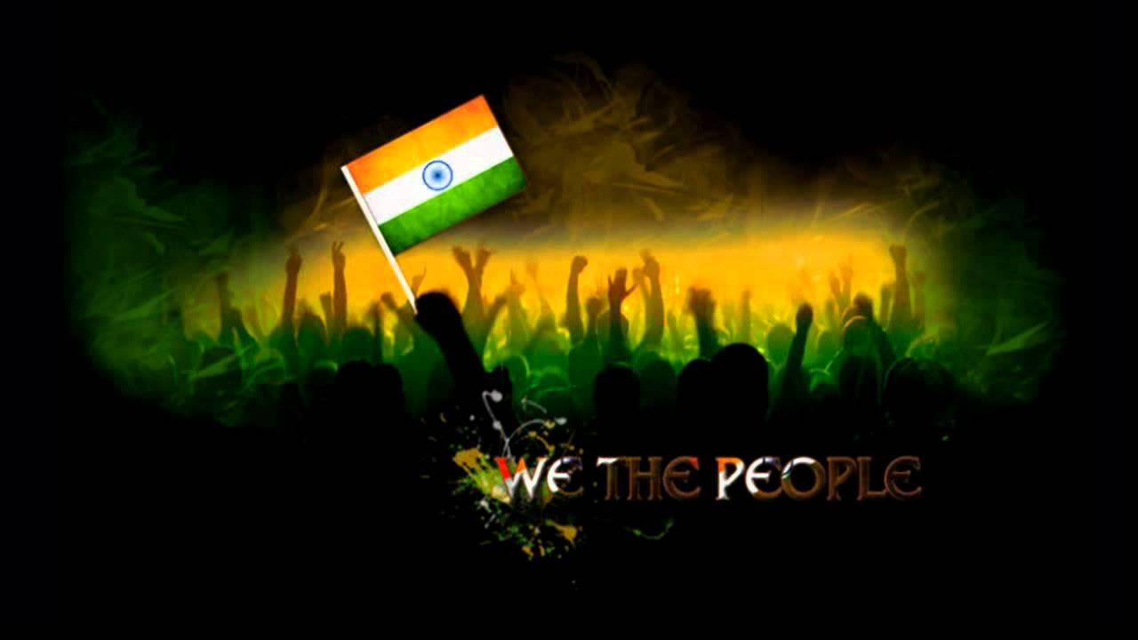 Democracy has hampered india s progress