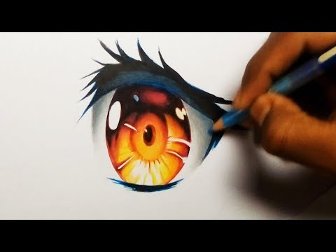 how-to-draw-anime-eyes-(-simple-drawing-tools)