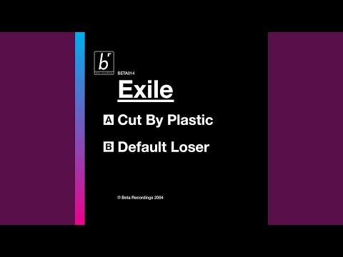 Cut by Plastic