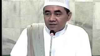 Download Video NM232 Kitab Khashaishul Ummatil Muhammadiyyah 058 MP3 3GP MP4