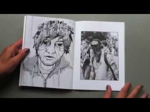graphite-(book-walkthrough)