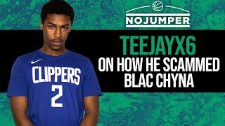 teejayx6-on-how-he-scammed-blac-chyna