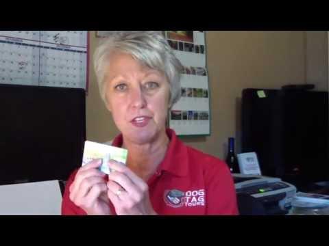 Warning:Using VISA Debit Cards for International Travel