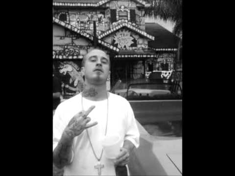 Lil Wyte House Full of G U N Z the mixtape FULL
