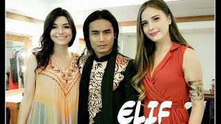 Download Lagu Setia Band Feat Nassar - Don Gel Anne (Ost. ELIF) mp3