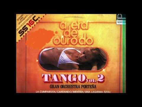 a-era-de-ouro-do-tango---vol-2---(lp-completo)