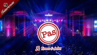 [KUNINGAN MARET 2017] ROMEO & JULIET | PAS BAND (Live di INTERSTAGE CIJOHO)