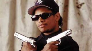 Eazy -Just Tah Let U Know