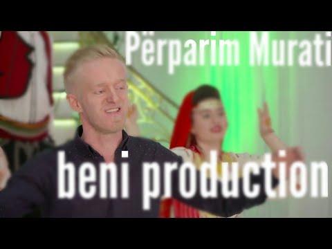 Perparim Murati - PAPI Gezuar 2018