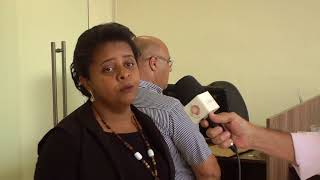 CAC realiza novas parcerias e prevê crescimento na oferta de serviços para a população.