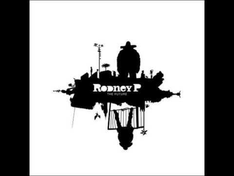 Rodney P ft Karizma - No Pets Allowed