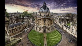 Top 10 Best Universities in Europe You'll Be Interested in Studying