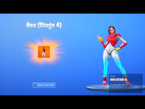 FORTNITE ITEM SHOP COUNTDOWN! DAILY ITEM SHOP UPDATE! NEW FORTNITE ITEM SHOP SKINS