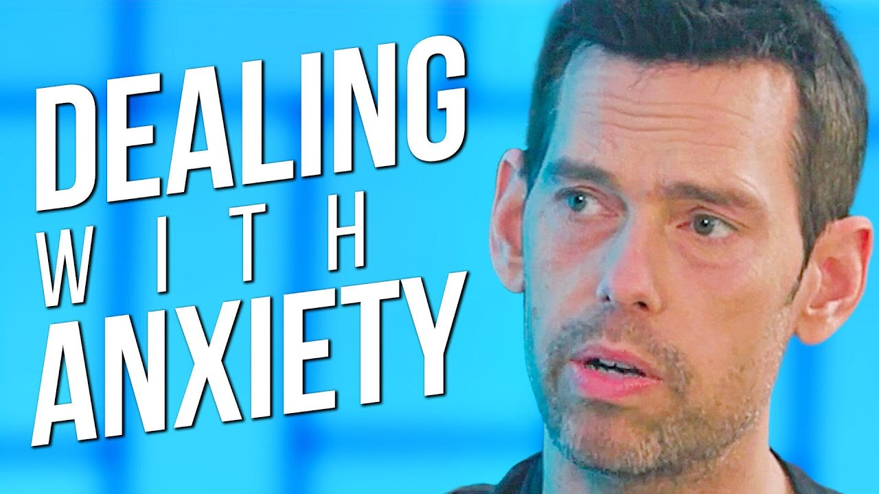 Download If You Struggle with Anxiety, These Tricks Could Save Your Life