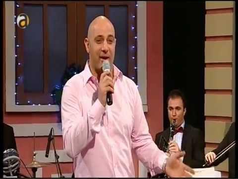 Goran Todoroski - Milice