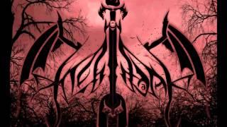 Album : Single [2012] Genre : Melodic Death/Black Metal https://www...