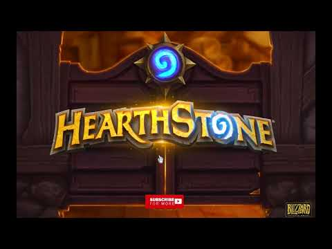 How To Download HearthStone On PC And Mac For Free