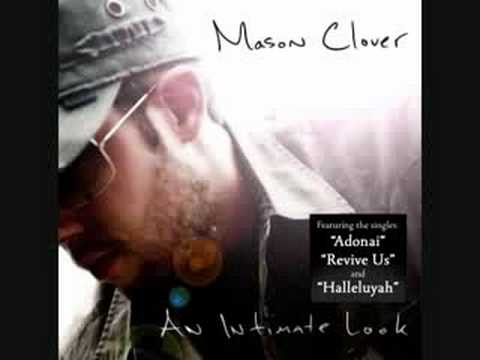 Revive Us   Mason Clover   Messianic \ Christian Praise and Worship Music