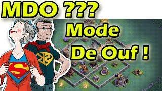 FREYJA 101 HISTOIRES - MDO : Mode De Ouf !
