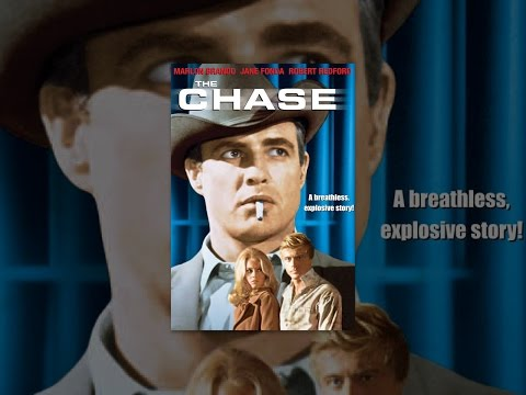 The Chase (1966) Mp3