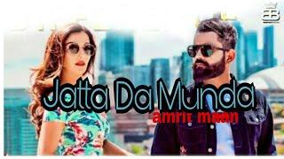 hindi shows