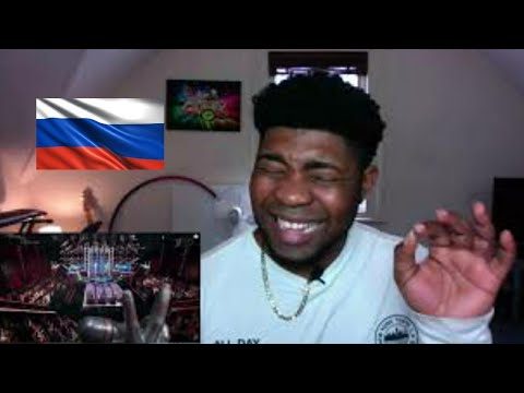 Vocal Coach REACTS TO Александр Панайотов «All By Myself»