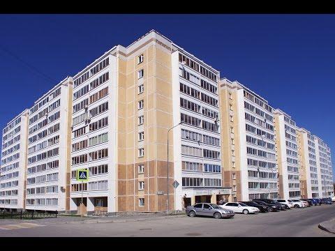 Купить квартиру на ВИЗе | Квартиры в Екатеринбурге