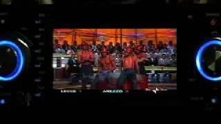 autoradio indash 3 6 tv dvd mp3 mp4 gps