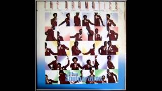 THE DRAMATICS - You