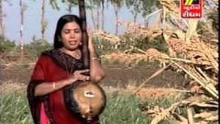Meru To Dage Pan Jena - Gangasati Vani 1