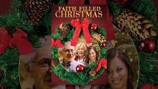 الإيمان يملأ عيد الميلاد