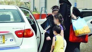 تحرشات على النساء الذين يركبون في سيارات التاكسي