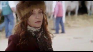 Luces de París - Trailer español (HD)