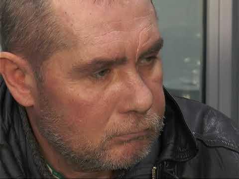 ObjectivTv: Вбивство таксиста у Харкові: підозрюваному обрали запобіжний захід
