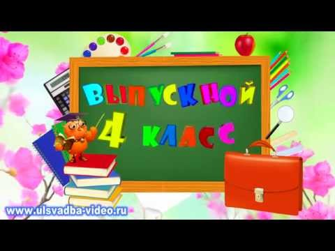 Сценарии праздников развлечений в детском саду для детей