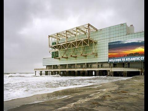 Brian Rose's Atlantic City