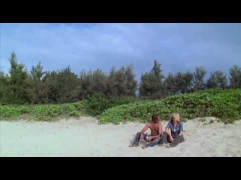 LOST - Move the Island