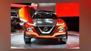2020 nissan juke nismo rs | nissan juke 2020 español | new nissan juke 2020 | Cheap new cars