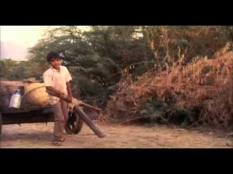 The Sheep Thief - Asif Kapadia (complete)