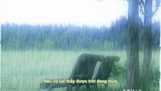 Mưa - S.A.N.G ft Kaisoul