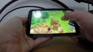 скачать бесплатно игру Hay Day на планшет - фото 10