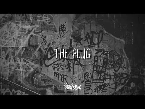 "[FREE] ""THE PLUG"" –  90s Boom Bap Type Beat | Underground Hip Hop | Old School Instrumental 2021"