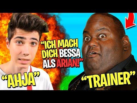 Bettgeflüster und Dschungelcamp | Die Idil und Ingmar Show | Comedy Central Deutschland from YouTube · Duration:  54 minutes 4 seconds