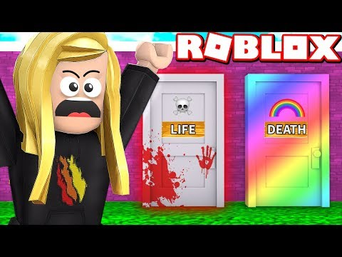 Prestonplayz Roblox Flee The Facility W Wife And Sister Trolling My Wife In Roblox Youtube