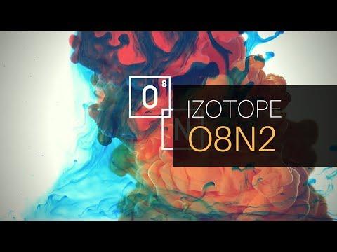 Izotope Tonal Balance   Mixing With Reference   Ozone 8
