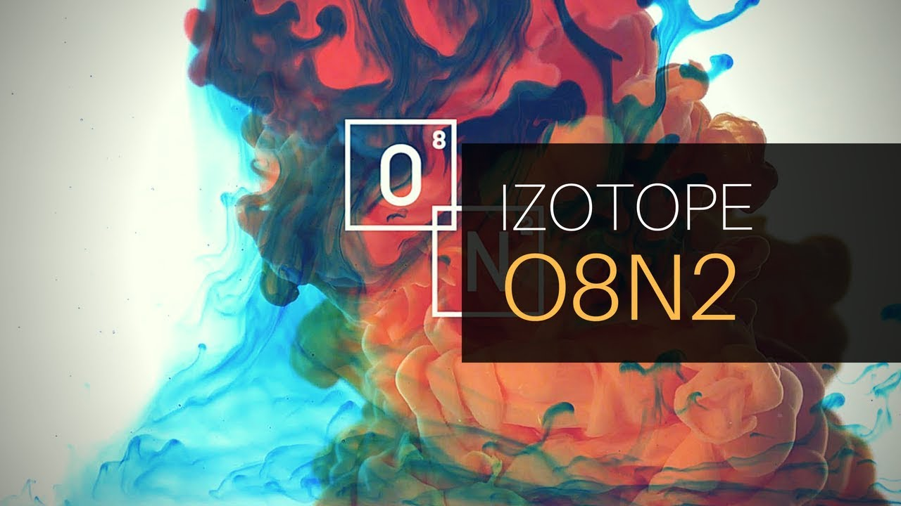 Izotope Tonal Balance   Mixing With Reference   Ozone 8 & Neutron 2 Advanced